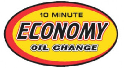 Economy Oil- Manchester - 10 Off 17-Point Oil Change Super Synthetic Oil