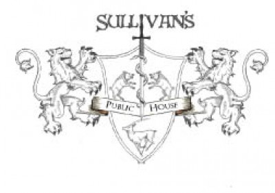 Sullivan39 s Public House - Free Dessert with Purchase of an Entree at Sullivan39 s