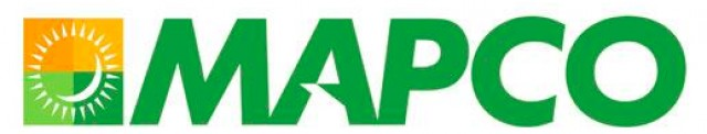 MAPCO - Customer Service Leader