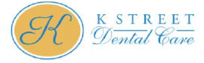 Kentlands Dental 38 Orthodontic Group - 500 OFF INVISALIGN OR 400 OFF FULL BRACES