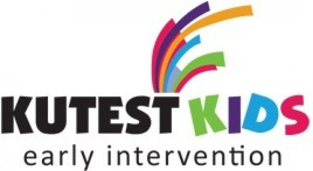 Kutest Kids Early Intervention