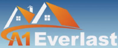 A1 Everlast Construction - 250 OFF Chimney Work Over 2500