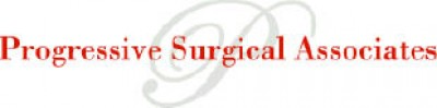 Progressive Surgical Associates - Call Today To See How We Can Help