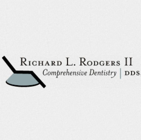 Richard L Rodgers DDS