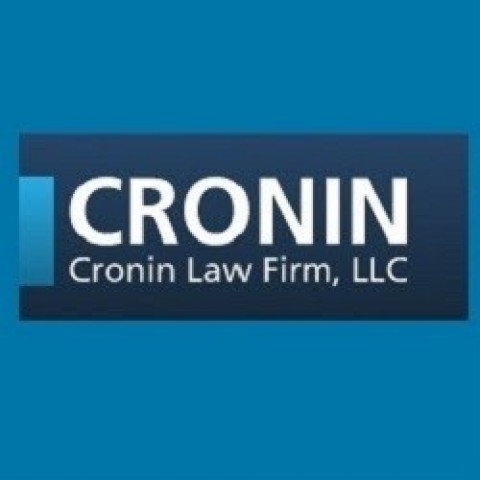 Cronin Law Firm LLC
