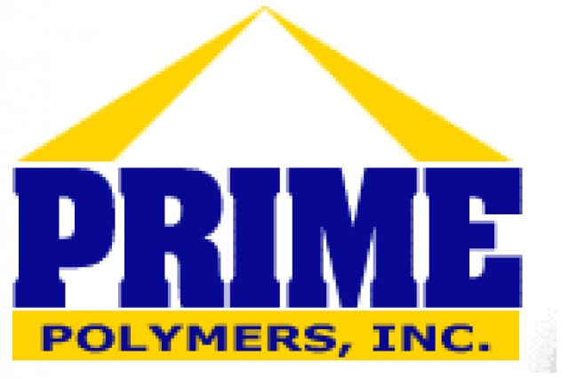 Prime Polymers Inc