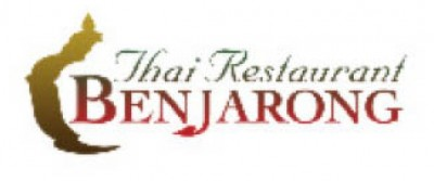 Benjarong Thai - THAI FOOD COUPONS NEAR ME 15 OFF Your Total Bill 10 Minimum Purchase