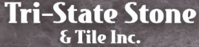 TRI-STATE STONE 38 TILE - Countertop Coupon - 250 OFF Plus a FREE Stainless Steel Sink With Any Job of 2 500 or More