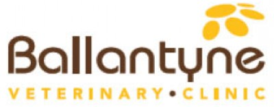 Ballantyne Veterinary Clinic - Low Cost Vet Care - 10 Off Routine Lab Work