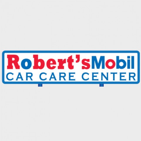Roberts Mobile Car Care Center