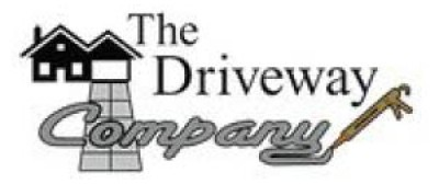 The Driveway Co - Des Moines - 10 Off from The Driveway Company Des Moines