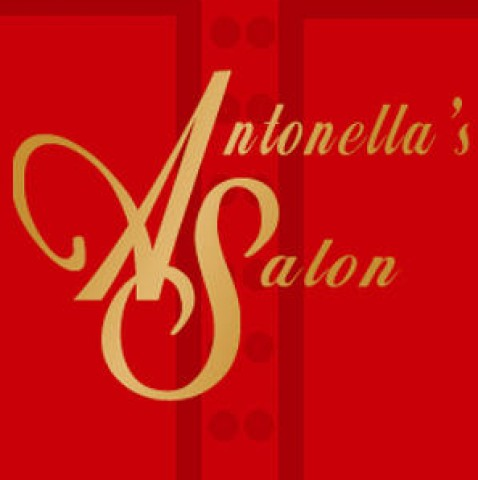 Antonella Barber Shop Inc