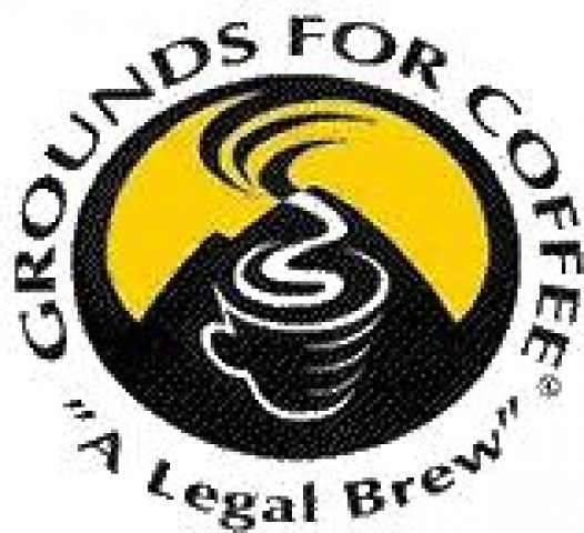 Grounds For Coffee-Ogden
