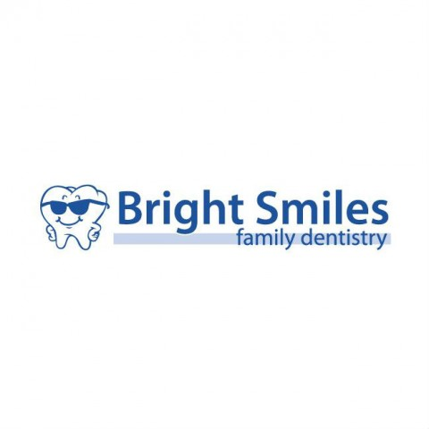 Bright Smiles Family Dentistry - Pflugerville