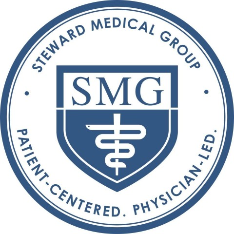 SMG Wound Care at Merrimack Valley