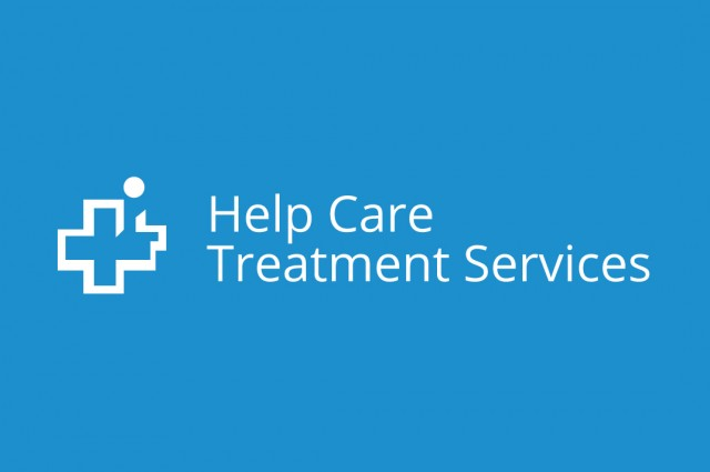 Help Care Treatment Services