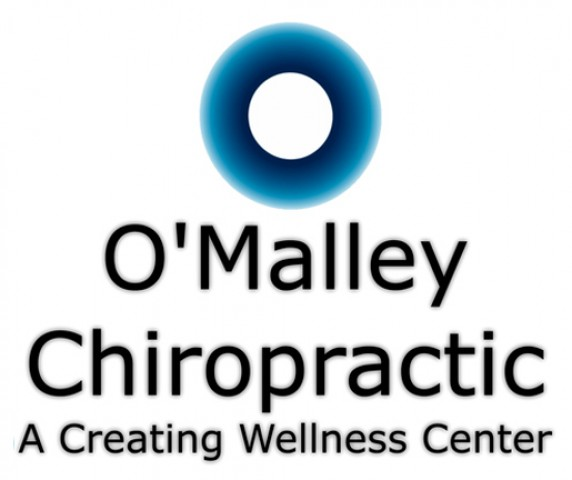 OMalley Chiropractic