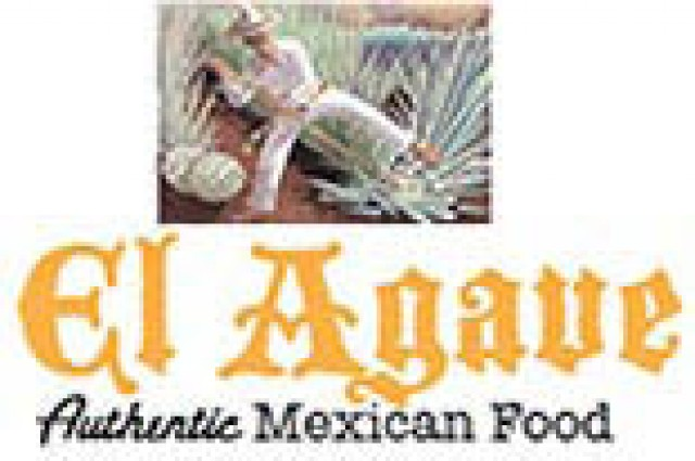 Agave Authentic Mexican Restaurant