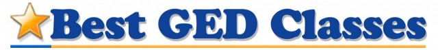 Best GED Classes in Dallas