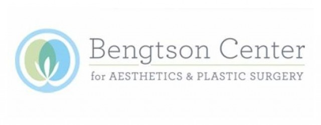The Bengtson Center for Aesthetics and Plastic Surgery
