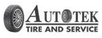AUTOTEK TIRE AND SERVICE - AUTO REPAIR COUPONS NEAR ME Brake Service 111 95