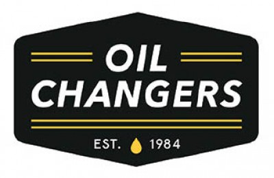 Oil Changers - 7 Off Full-Service Oil Change