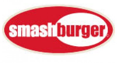 Smashburger - Summerville - FREE Side with Purchase of 1 Sandwich