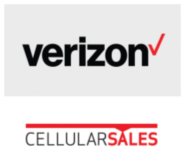 Verizon Authorized Retailer Cellular Sales