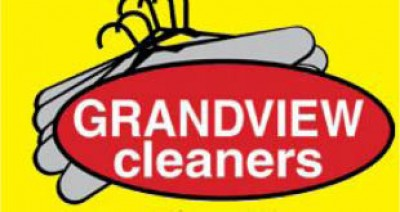 Grandview Cleaners - 5 Off Dry Cleaning at Grandview Cleaners
