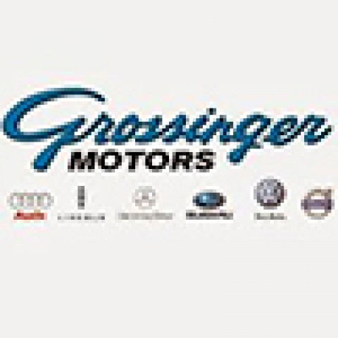 grossinger motors 1430 fort jesse rd normal il