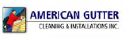 American Gutter Cleaning 38 Installations - Gutter Cleaning 38 Installations Gutter Cleaning 5 OFF Only For Gutter Cleaning