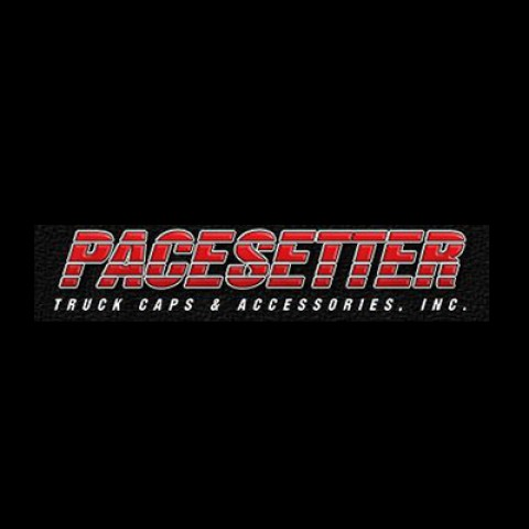 Pacesetter Truck and Auto Accessories Inc