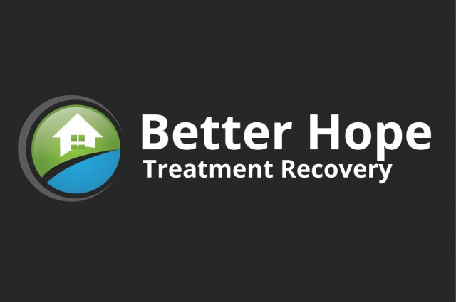Better Hope Treatment Recovery