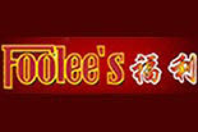 Foolees Carry Out Restaurant