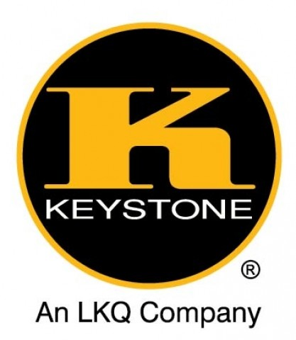 Keystone Automotive - Buffalo