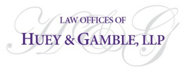 Law Offices of Huey Gamble LLP
