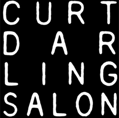Curt Darling Salon