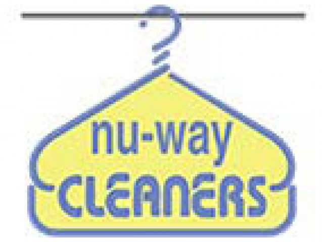 Nu-Way Cleaners