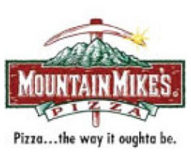 Mountain Mike39 s Pizza Lewelling Blvd - 5 Off Any Mountain Size Pizza