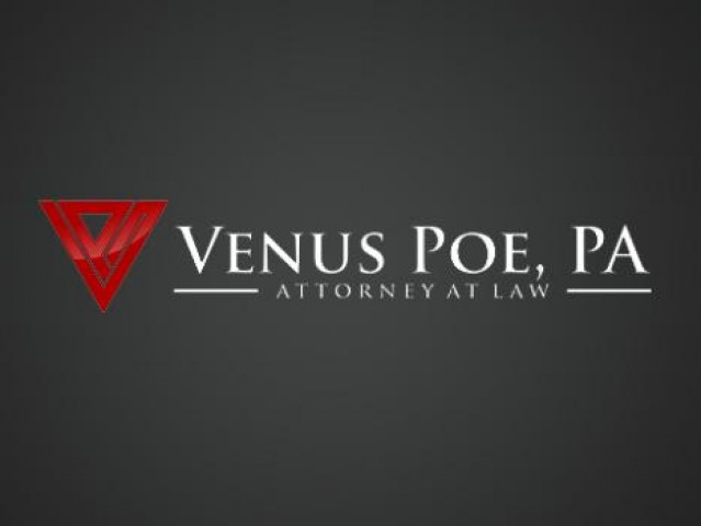 Poe PA Venus Attorney At Law