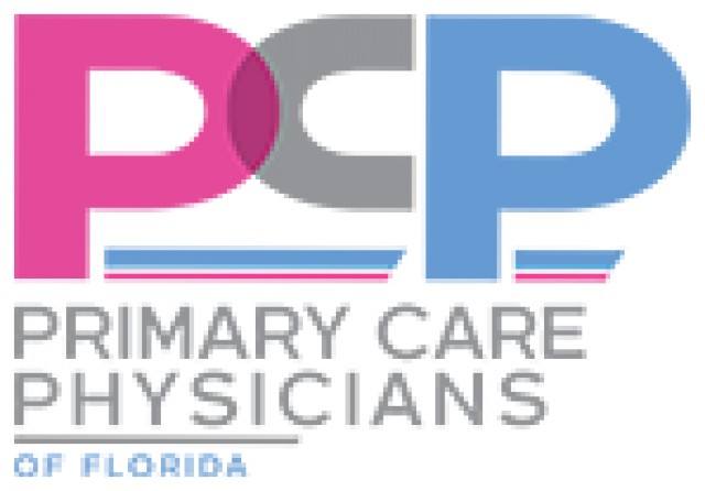 Primary Care Physicians of Florida - Pembroke Pines