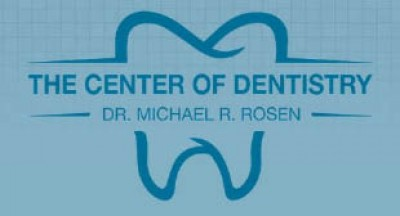 Center Of Dentistry The - Brighten Your Smile - New Take Home Whitening Trays 79 99