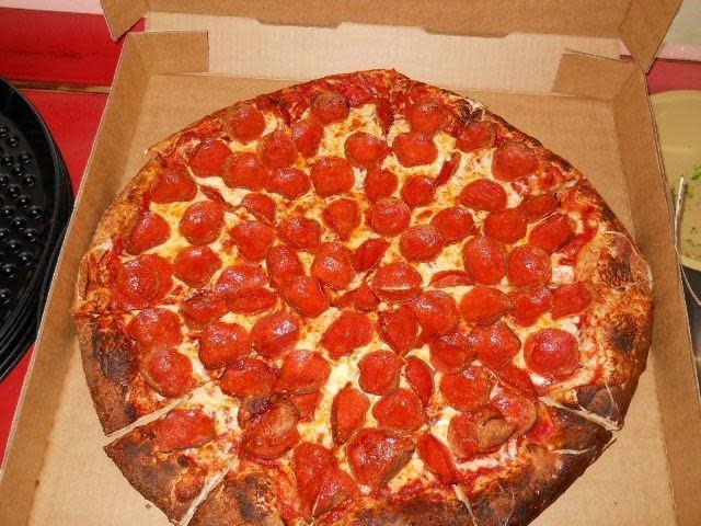 Pizza, Buffet • Menu Available. S Alameda, Corpus Christi, TX () () Write a Review! Cici's Pizza ($) Marroquín has the best Mexican original taste in Corpus Christi Tx. All their dishes are GREAT!!! Corpus Christi Restaurant Guide: See Menus, Ratings and Reviews for Restaurants in Corpus Christi and.