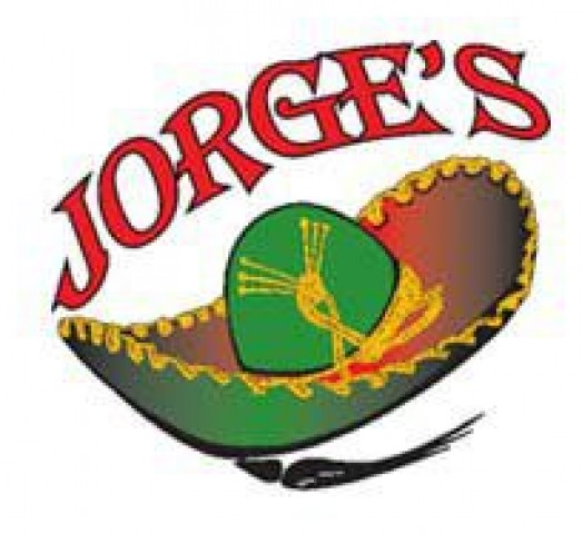 Jorges Mercado Catering Take Out