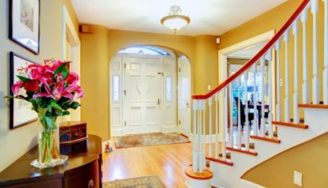 CertaPro Painters of York PA