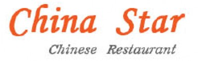 China Star - China Star in Belleville NJ 3 Off Any 30 Order