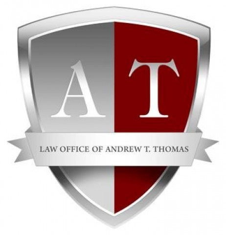 Law Offices of Andrew Thomas