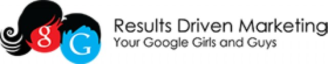 Results Driven Marketing LLC