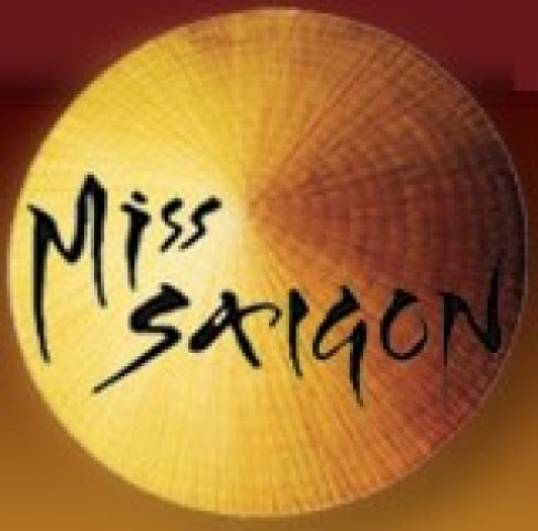 Miss Saigon Restaurant