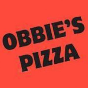 Obbies Pizza - Pizza Coupons - 3 Off Jumbo Pizza